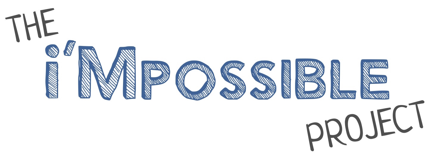 IMpossible_Logo
