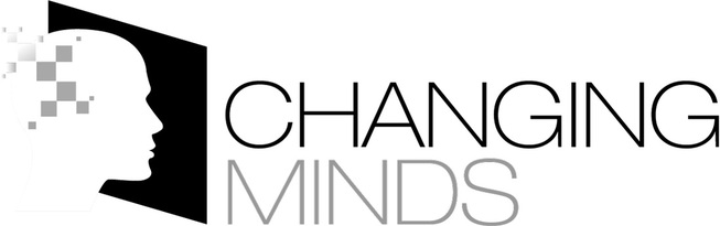 changingminds-6b-2