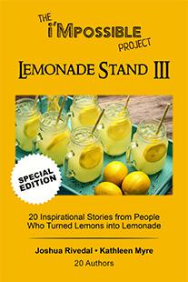 Lemonade III Front copy